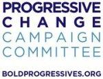 Progressive Change Campaign